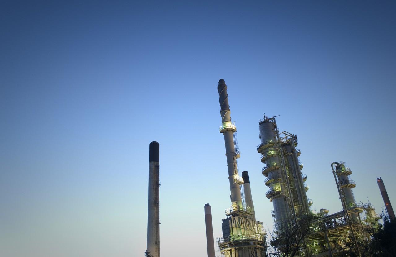 Produkcja biogazu, czy warto w to się angażować?