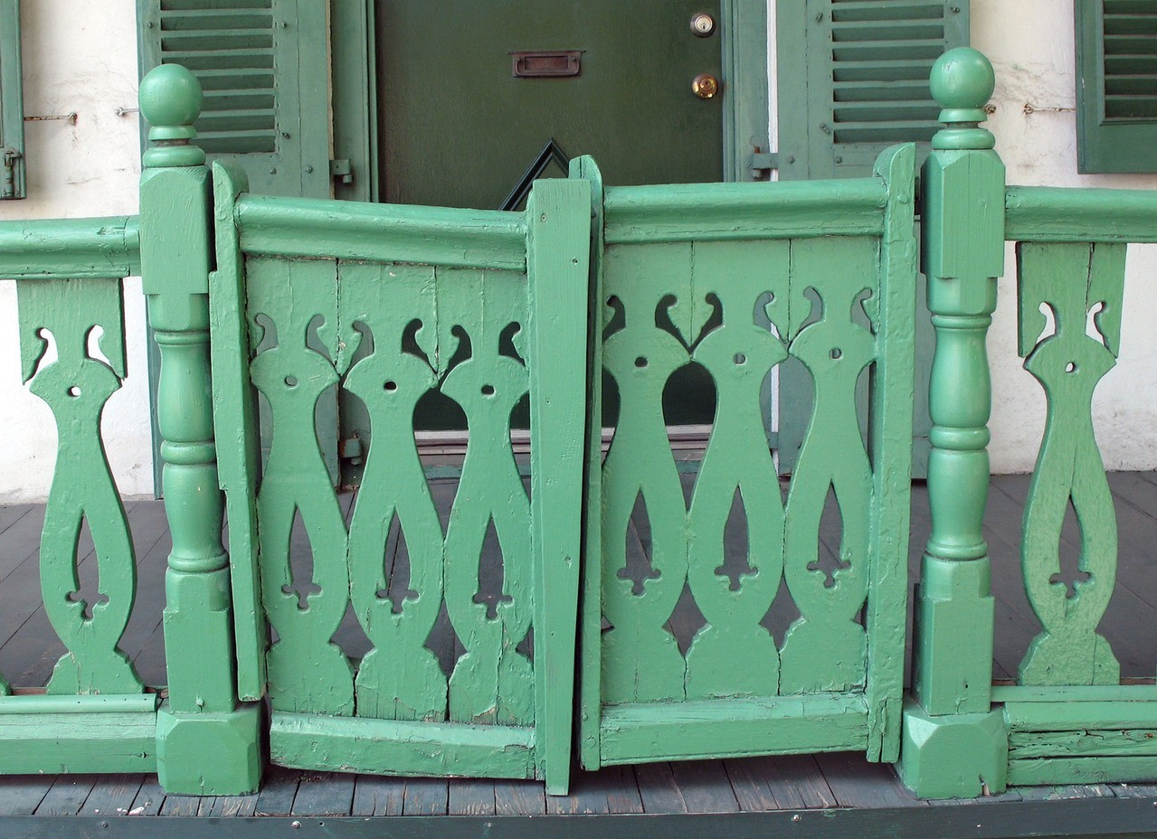 Jakiego typu brama garażowa będzie dla nas najlepsza?