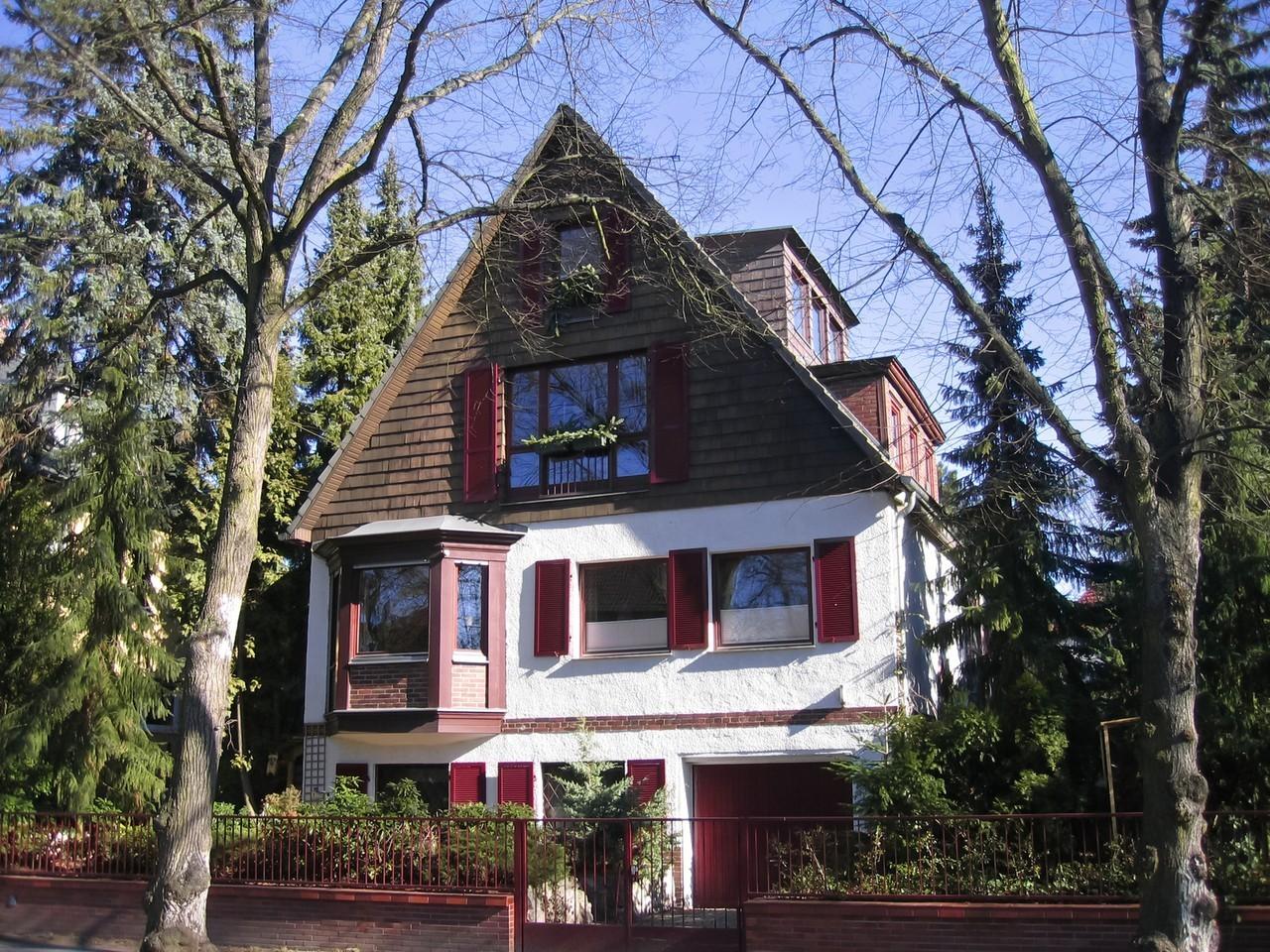 Warto inwestować w nieruchomości