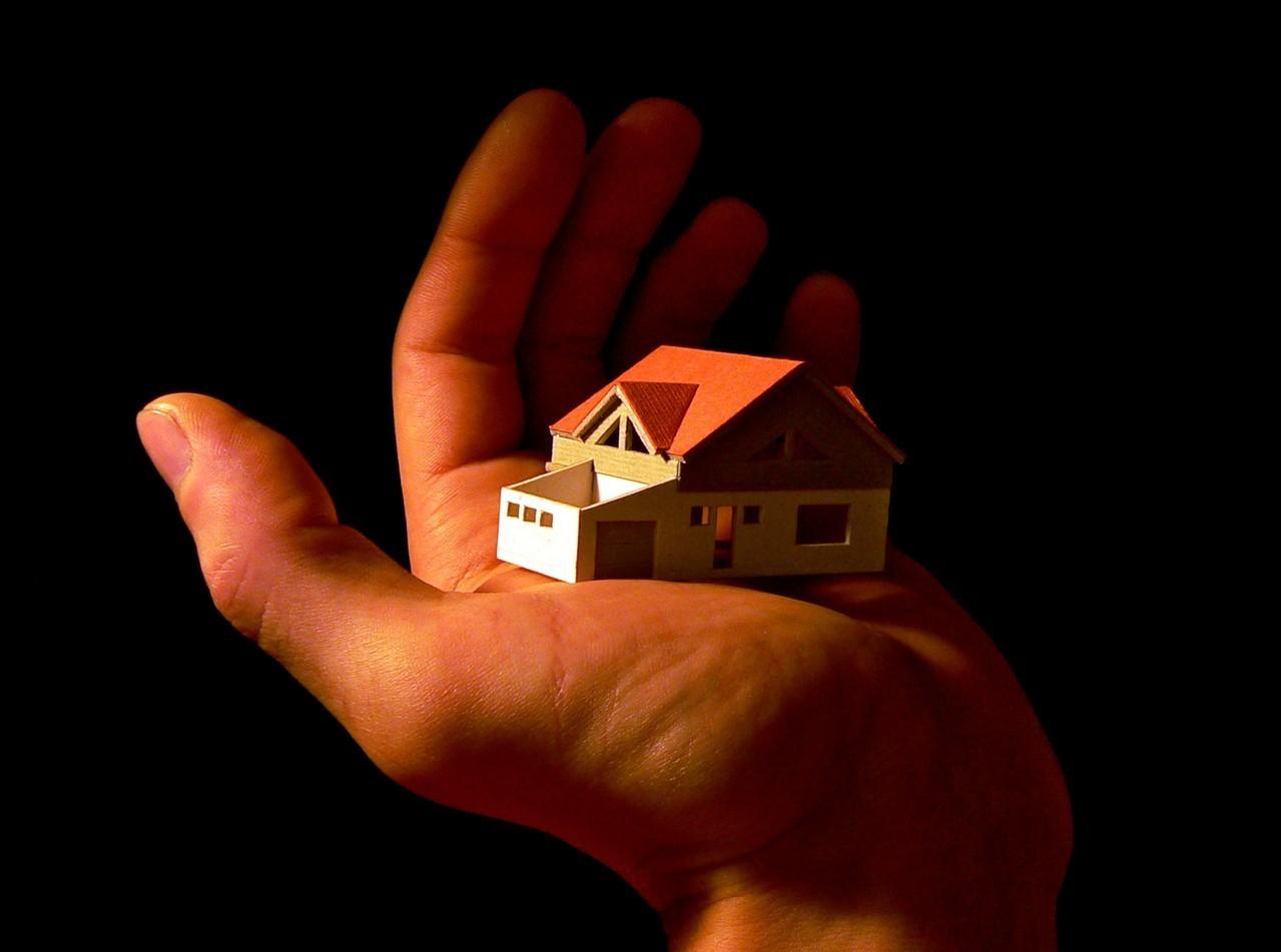 Ile będzie nas kosztował dom energooszczędny?