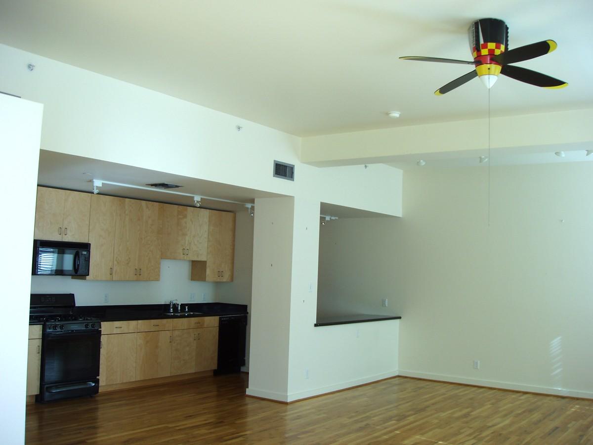 Jak powinny wyglądać oględziny mieszkania?