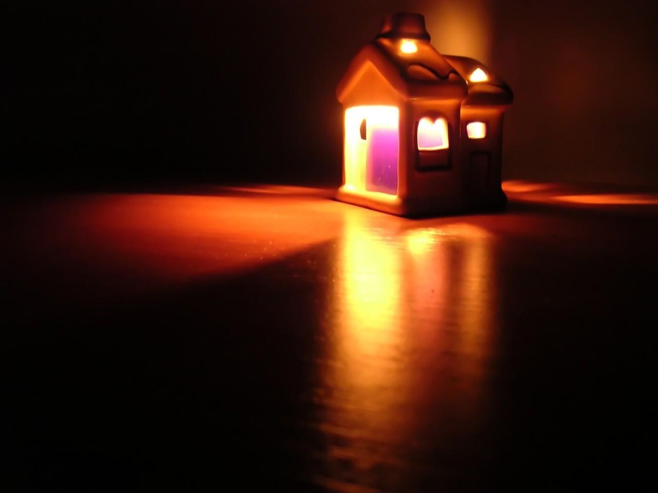 Pompy ciepła jako alternatywne źródło energii dla naszego domu