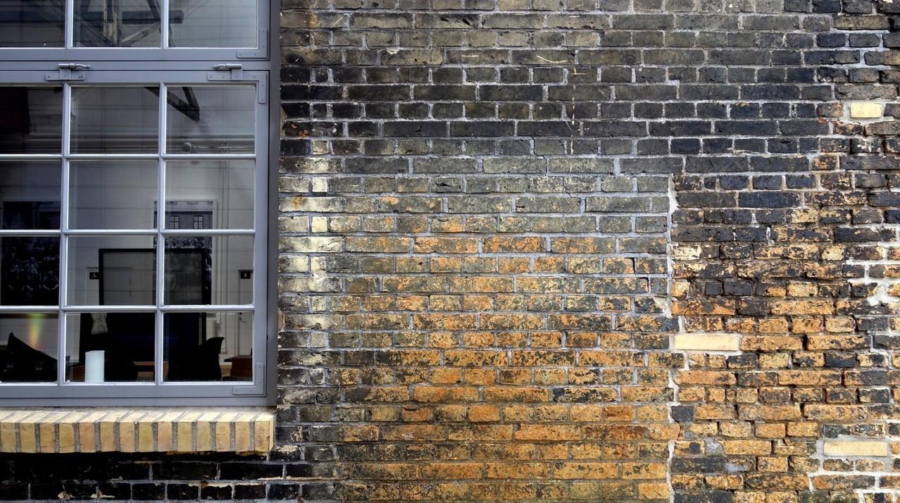 Wynajem mieszkania – dlaczego umowa jest taka ważna?