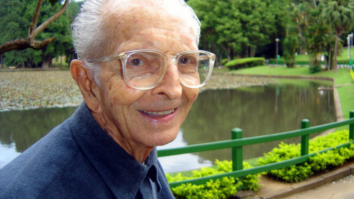 Dom seniora – jak wygląda opieka nad seniorami?