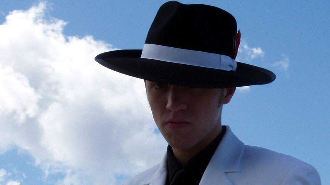 Szalony kapelusznik