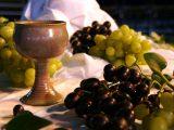 Własnoręczne zaproszenia komunijne – inspiracje